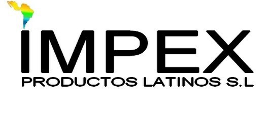 Impex Productos Latinos SL